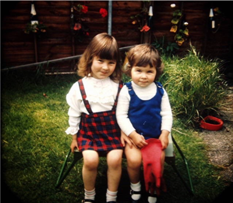 EstherMarie and Helen in grandads garden .png