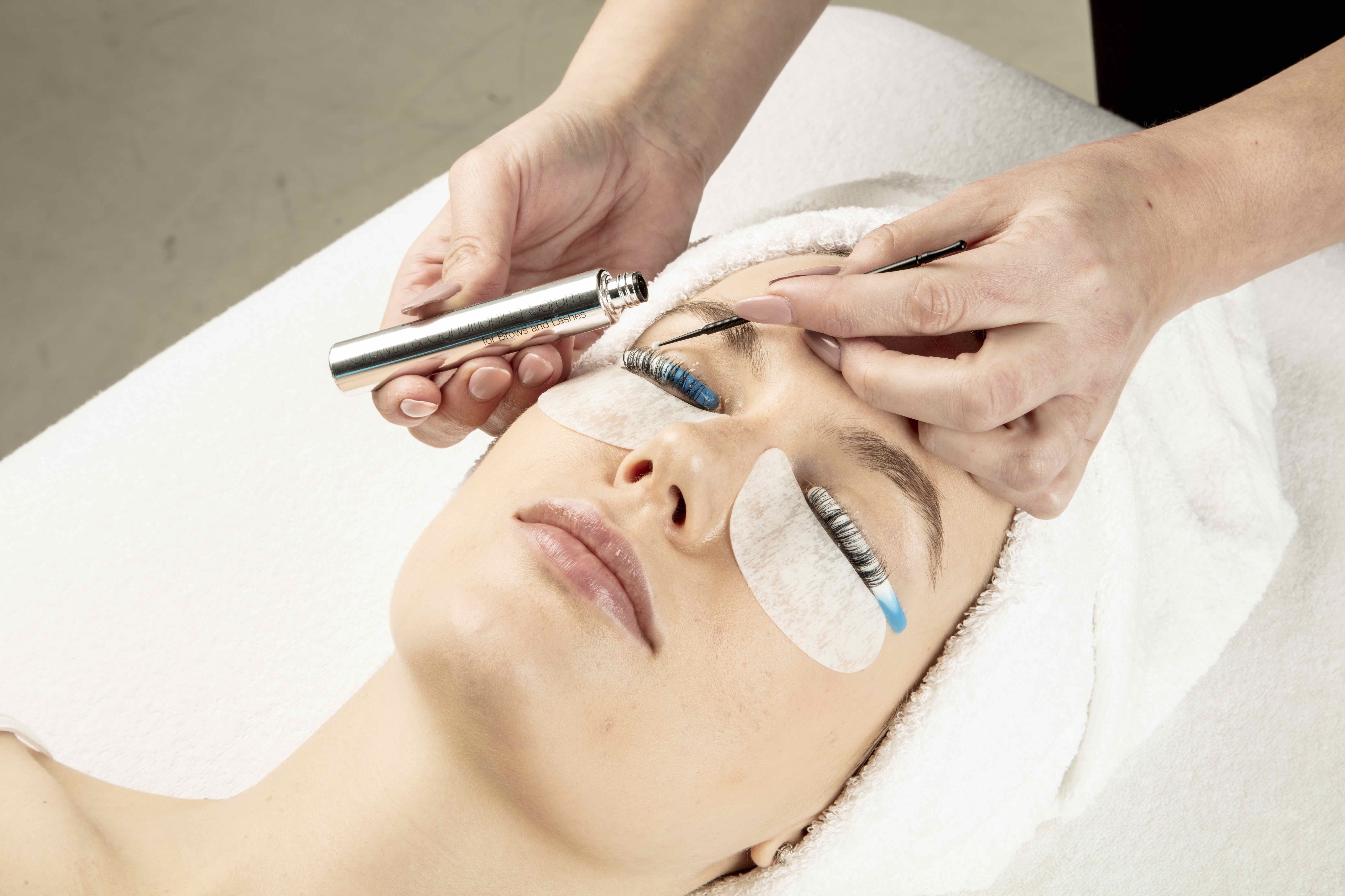 lashes and brows EstherMarie Lash Perfect Lash Lift.jpg